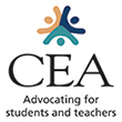 Connecticut Education Association